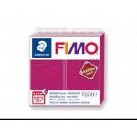 FIMO odos effekto modelinas 57g uogų