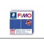 FIMO odos effekto modelinas 57g indigo