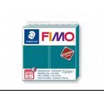 FIMO odos effekto modelinas 57g lagūnos