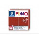FIMO odos effekto modelinas 57g rūdys