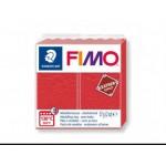 FIMO odos effekto modelinas 57g arbūzo