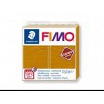 FIMO odos effekto modelinas 57g ochra