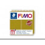 FIMO odos effekto modelinas 57g alyvuogės