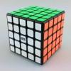 Rubiko kubas 5x5x5