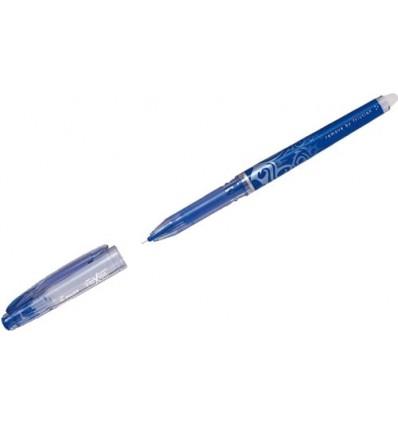 Rašiklis Pilot Frixion Point, 0.5mm, su trintuku, mėlynos spalvos