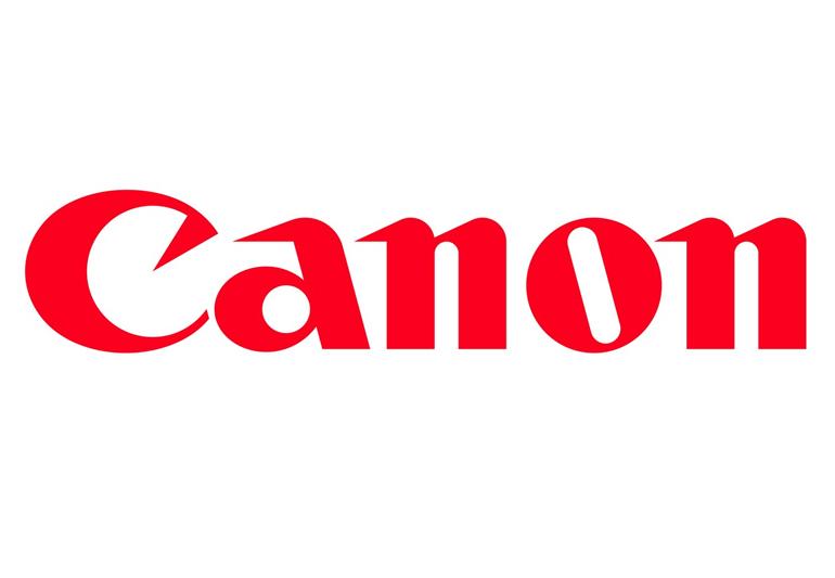 canon_20170313105016.jpg