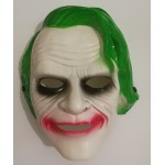 "Kaukė ""Jokeris"""