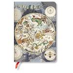 """Užrašų knygutė Paper blanks """" Early cartography"""""""