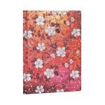 Užrašų knygutė Paperblanks Cihic & Satin