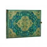 Užrašų knygutė Paperblanks Shiraz