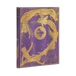 """Užrašų knygutė paperblanks """"Lang's Fairy Books"""""""