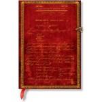 Užrašų knygutė Paperblanks Special Edition